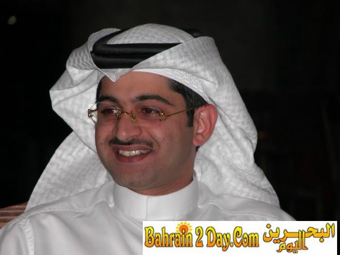 """Image result for خالد مندي"""""""